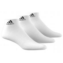 Спортни Чорапи Adidas DZ9365