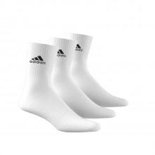 Чорапи Adidas DZ9356