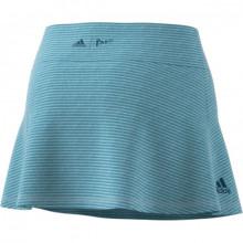 Дамска Тенис Пола Adidas DT3963 - 2