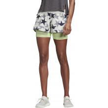 Дамски къси панталонки Adidas Performance DU6793 - 2