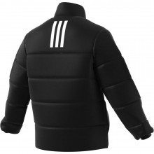 Спортно Яке Adidas BSC 3-Stripes DZ1396 - 2