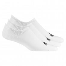 Чорапи Adidas CF3390