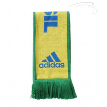 Футболен Шал Adidas Brasil D84422 - 2