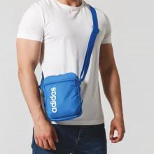 Чанта Adidas DT8627 - 2