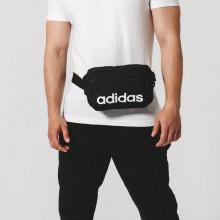 Чанта Adidas DT4827 - 2