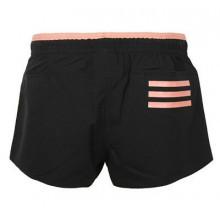Дамски Къси Панталонки Adidas CV4640 - 2