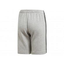 Детски Къси панталонки Adidas DV1797 - 2