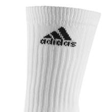 Чорапи Adidas AA2294 - 2