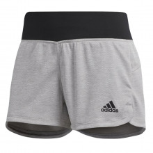 Дамски къси панталонки Adidas Performance DT1648