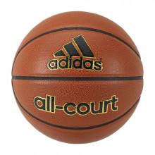 Баскетболна Топка Adidas All Court X35859