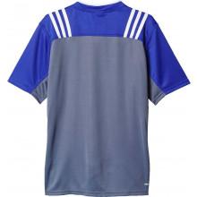 Тениска Adidas All Blacks AIG AH4688  - 2