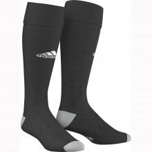 Футболни Чорапи - Kалци Adidas AJ5904