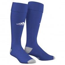 Футболни Чорапи - Kалци Adidas AJ5907