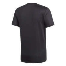 Тениска Adidas DU0367 - 2