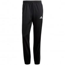 Спортно Долнище Adidas CE9050