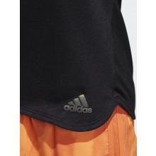 Дамска Тениска Adidas CF2150  - 2