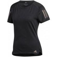 Дамска Тениска Adidas CF2150