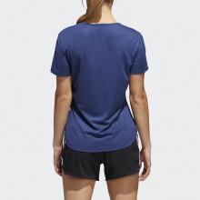 Дамска Тениска Аdidas CF2154