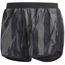 Дамски Къси Панталонки Adidas CF2171