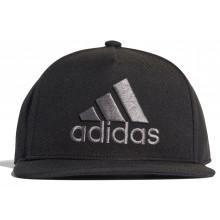 Шапка Adidas CF4869