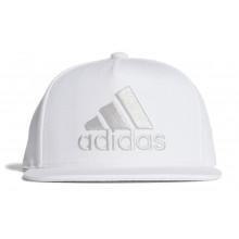 Шапка Adidas CF4874