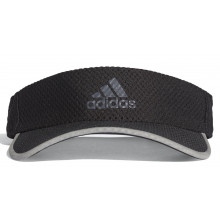 Шапка Adidas CF5236
