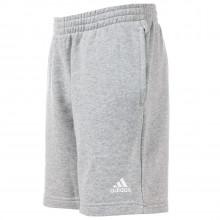 Къси Панталонки Adidas CF6534 - 2