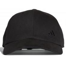 Детска Шапка Adidas CF8994