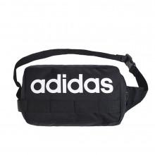 Раница Adidas DT4823