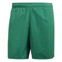 Къси Панталонки Бански Adidas CV7113