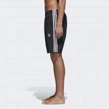 Къси Панталонки Adidas Originals CW1305  - 2