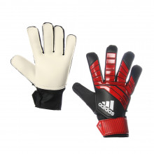 Вратарски Ръкавици Adidas Young Pro CW5604 - 2