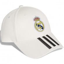 Шапка Adidas Real Madrid CY5600 - 2