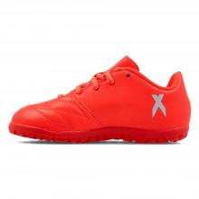 Детски Футболни обувки Adids X 16.3 s79585  - 2