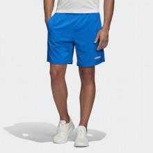 Къси Панталонки Adidas Design 2 Move Climacool FM0190