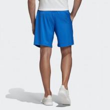 Къси Панталонки Adidas Design 2 Move Climacool FM0190 - 2