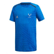 Детска тениска adidas Messi Icon Jersey DJ1292