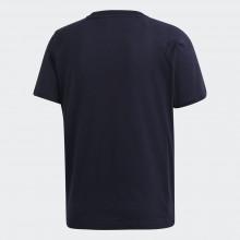 Тениска Adidas DM7591 - 2