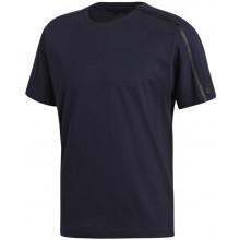 Тениска Adidas DM7591