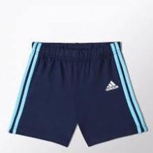 Детски спортен екип Adidas S17158 - 2