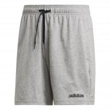 Къси Панталонки Adidas DQ3086