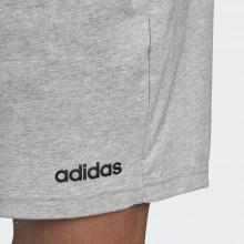 Къси Панталонки Adidas DQ3086 - 2