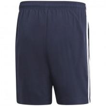 Къси Панталонки Adidas DU0501  - 2