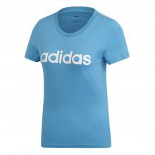 Дамска тениска Adidas DU0630