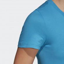 Дамска тениска Adidas DU0630 - 2