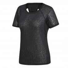 Дамска тениска Adidas DU1319