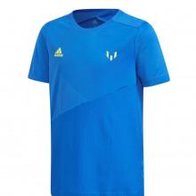 футболна тениска ADIDAS MESSI TEE DV1321