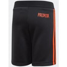Детски къси панталонки ADIDAS JR PREDATOR DV1342 - 2