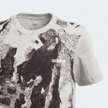 Детска Тениска Adidas DV1765 - 2