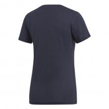 Дамска тениска Adidas DV3009 - 2